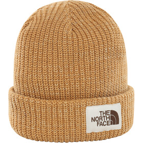 The North Face Salty Dog Hovedbeklædning, cedar brown/twill beige